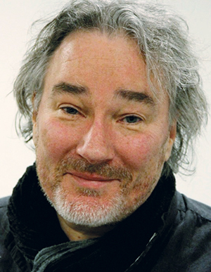 Jakob Brønnum