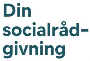 Din socialrådgivning