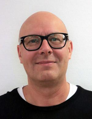 Niels Vincens Grunnet