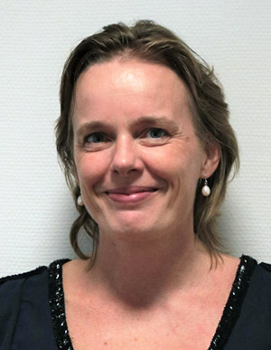 Signe Kølbæk Høg