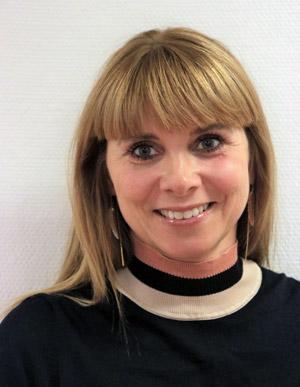 Lydia Langgaard Djurhuus