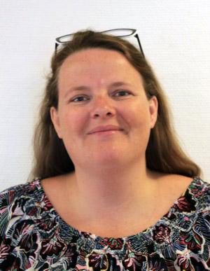 Marianne Skodborggaard