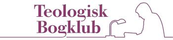 Teologisk Bogklub